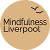 Mindfulness Liverpool Logo